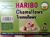 Chamallows Tremollows - Product