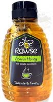 Acacia Honey - Product