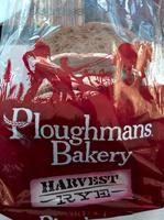 Ploughmans Harvest Rye - Product